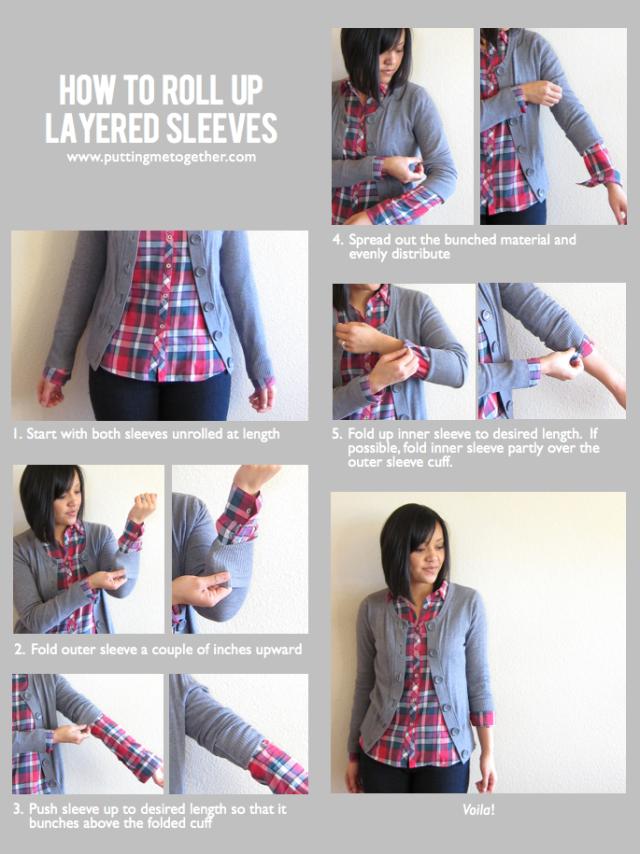 folding-sleeves